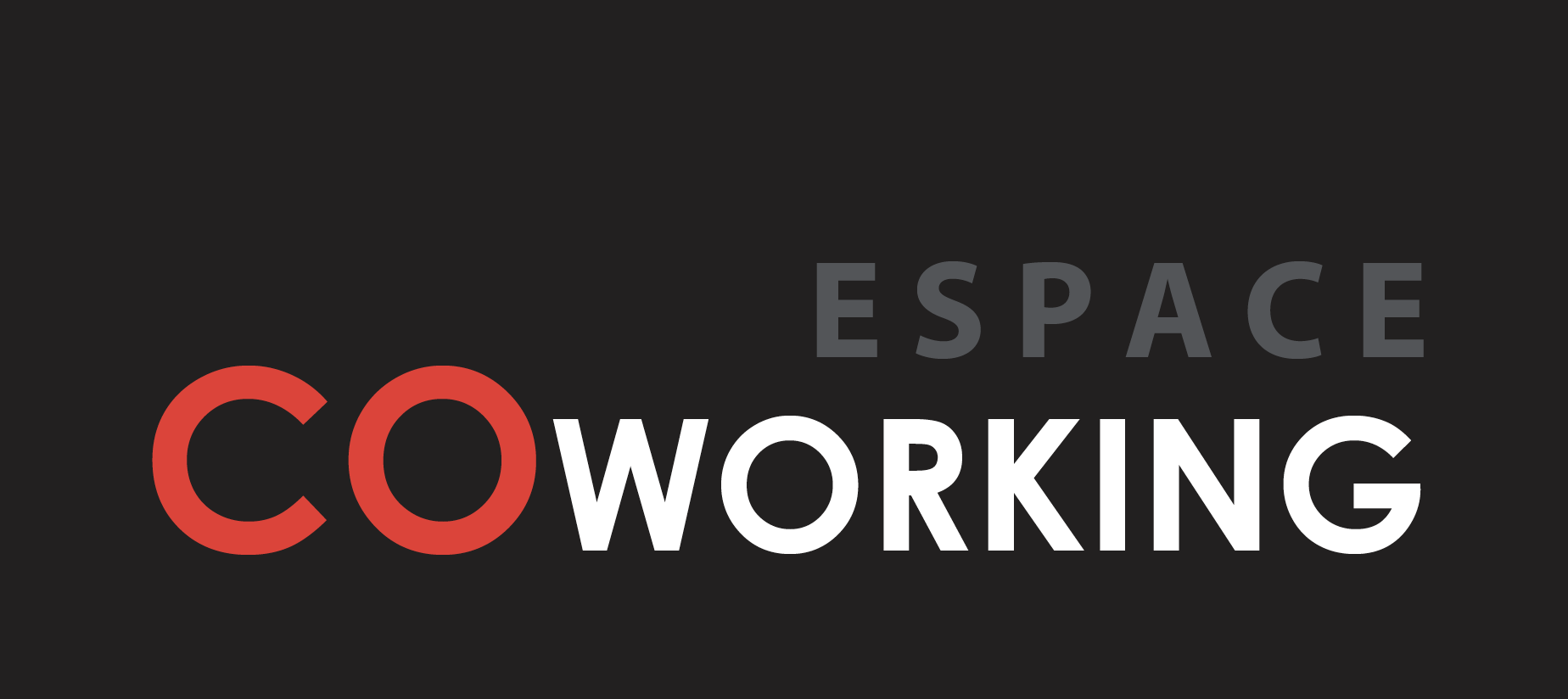 Espace coworking Anderlues
